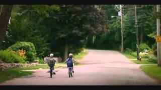 Одноклассники2 - (2013) Трейлер на русском языке 720 HD