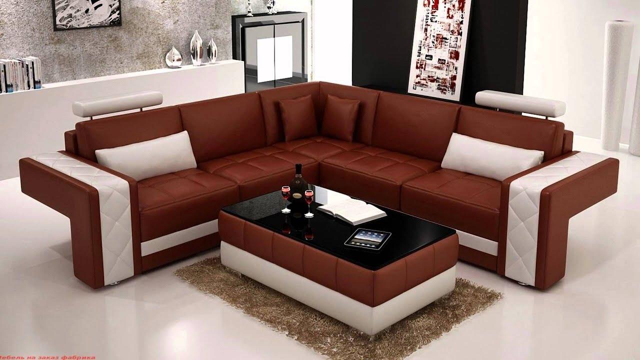 Подчеркните свою индивидуальность, создавая единый интерьер – коллекция мебели включает варианты для различных жилых зон от прихожей до.