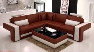 видео Кровать-тахта - купить недорого в интернет-магазине