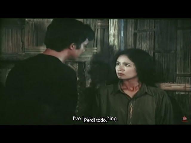 Wild Girl - Romantic Movies - Full Movie English & Spanish Subtitles