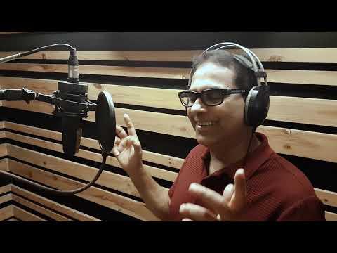 Mere Share Bazaar   Song By Vijay kedia