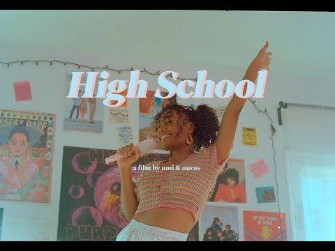 UMI - High School [Official Video]