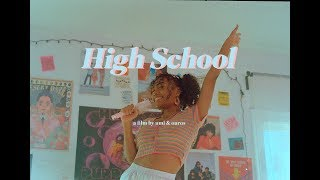 UMI - High School [Official Video]