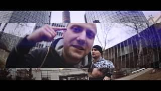 Stra?anský Rosy vsp. Malder - Klasik (prod. Hoodini) [Official Video]