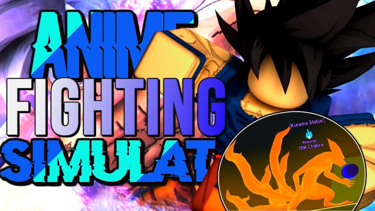 Roblox Anime Fighting Simulator All Training Locations Real - All Training Locations All In Order Roblox Anime Fighting