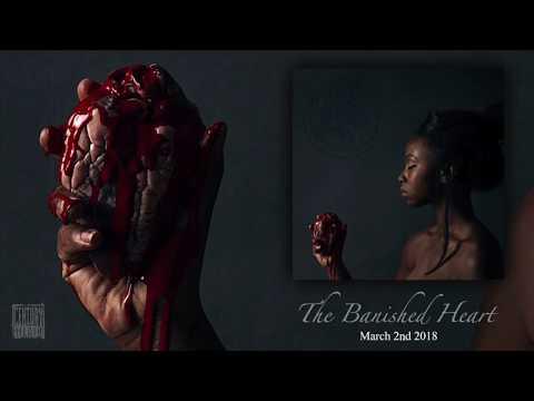 OCEANS OF SLUMBER - The Banished Heart (Album Teaser)
