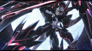 Top 5 Mecha/Action Anime!!! thumbnail