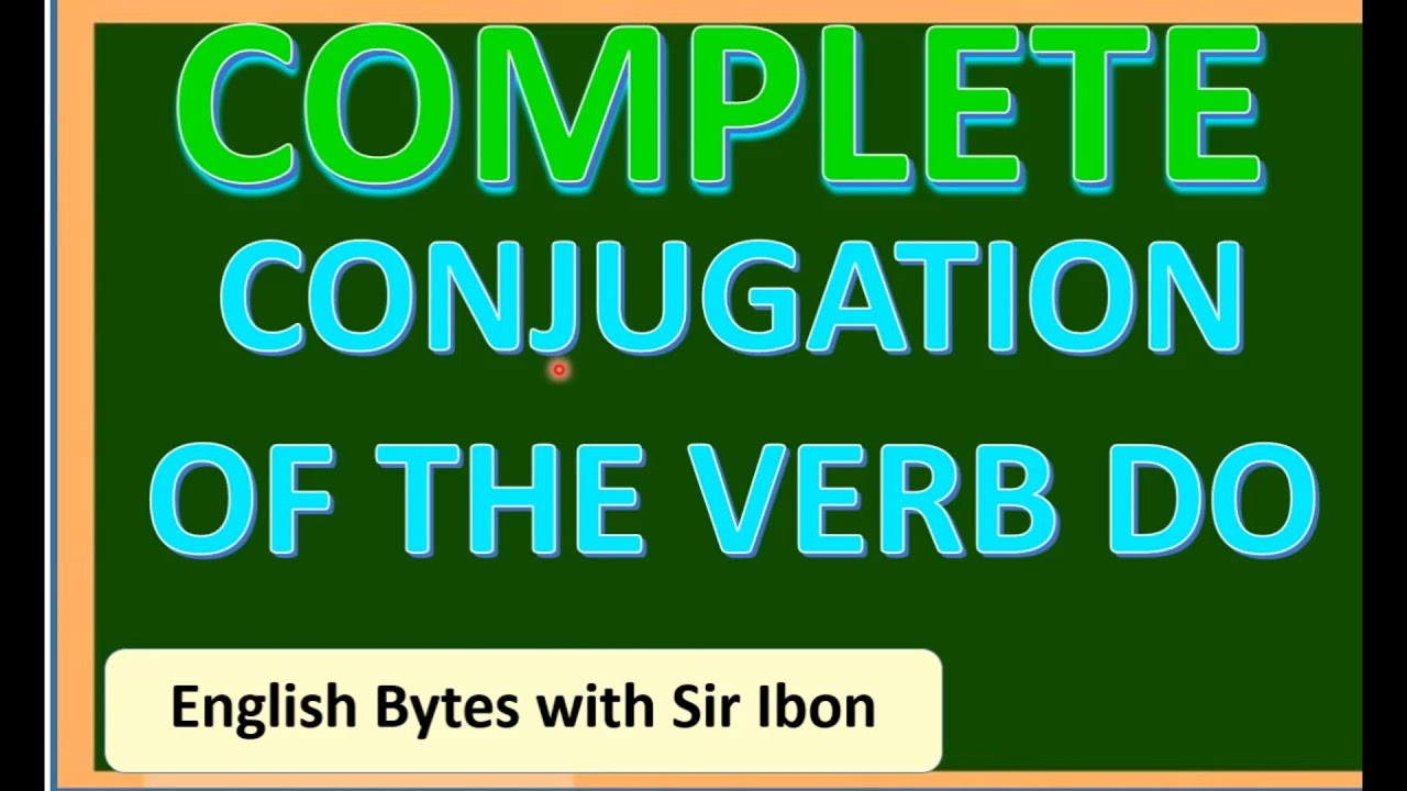 small resolution of PRONOUN and ANTECEDENT AGREEMENT English Bytes - YouTube