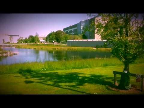 University College Dublin, Ireland