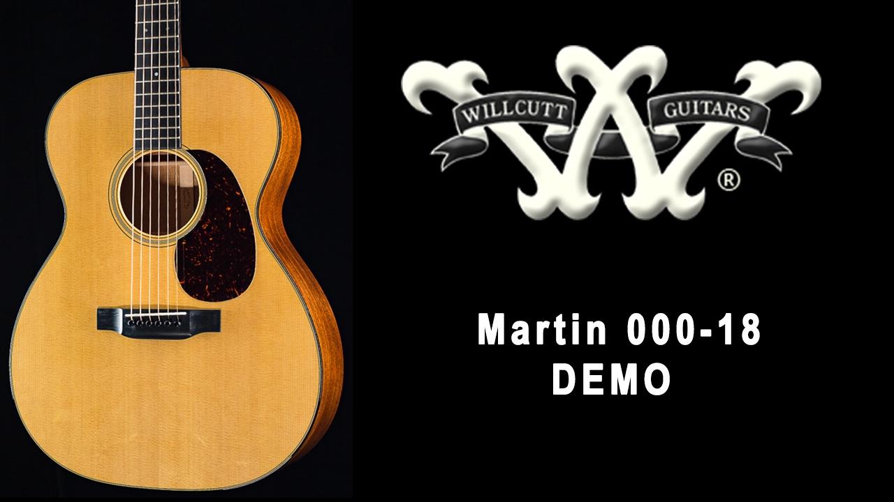 Martin 000 18 Review : martin 000 18 demo review youtube ~ Hamham.info Haus und Dekorationen