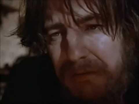 rasputin---alan-rickman