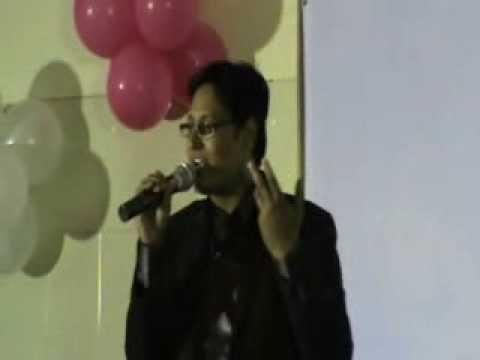 Karaoke Singer in Delhi Noida, Track Singer in Delhi Noida-09873046448