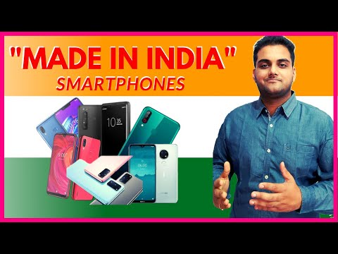 made-in-india-mobile-list-|-boycott-china-mobiles-|-indian-mobile-company-|-#vocalforlocal