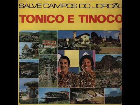 E BAIXAR TINOCO CD DE GRANDES SUCESSOS OS TONICO