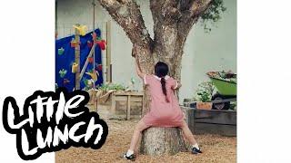 Little Lunch Sneak Peek: The Body Bus