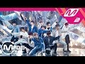 Download [MPD직캠] 워너원 직캠 '켜줘(Light)' (WANNA ONE FanCam) | @MCOUNTDOWN_2018.6.7 MP3