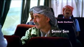 EŞKIYA  Filmi Bedir Zarifses Fırat Türküsü Sahnesi  (ŞANLIURFA)