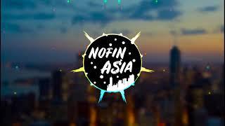 Dj nofin asia full album mp3