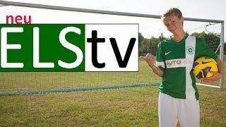 Meistersaison 13/14: 7. Spieltag BSC Marzahn - ELS