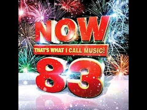 now thats what i call music 81 youtube