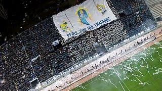 Tirona Fanatics 13/03/2015 (TIRONA vs morri 1-2)
