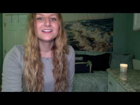 Vimeo Video School- COMM 260