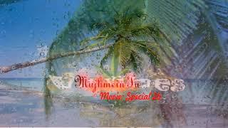 Viti Vibes ft. Mujhmein Tu by Keerthi Sagathia