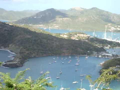 St. John/s Antigua Feb.18.MPG