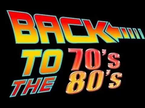 Alex Kentucky - Do You Like 70'S & 80'S? Me Too
