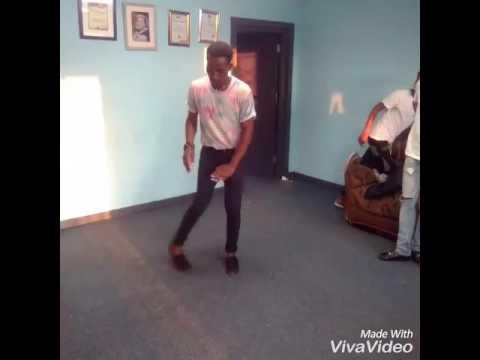 Urban Vibe - Tribute to Msawawa ft Mroza - Izinja Zami