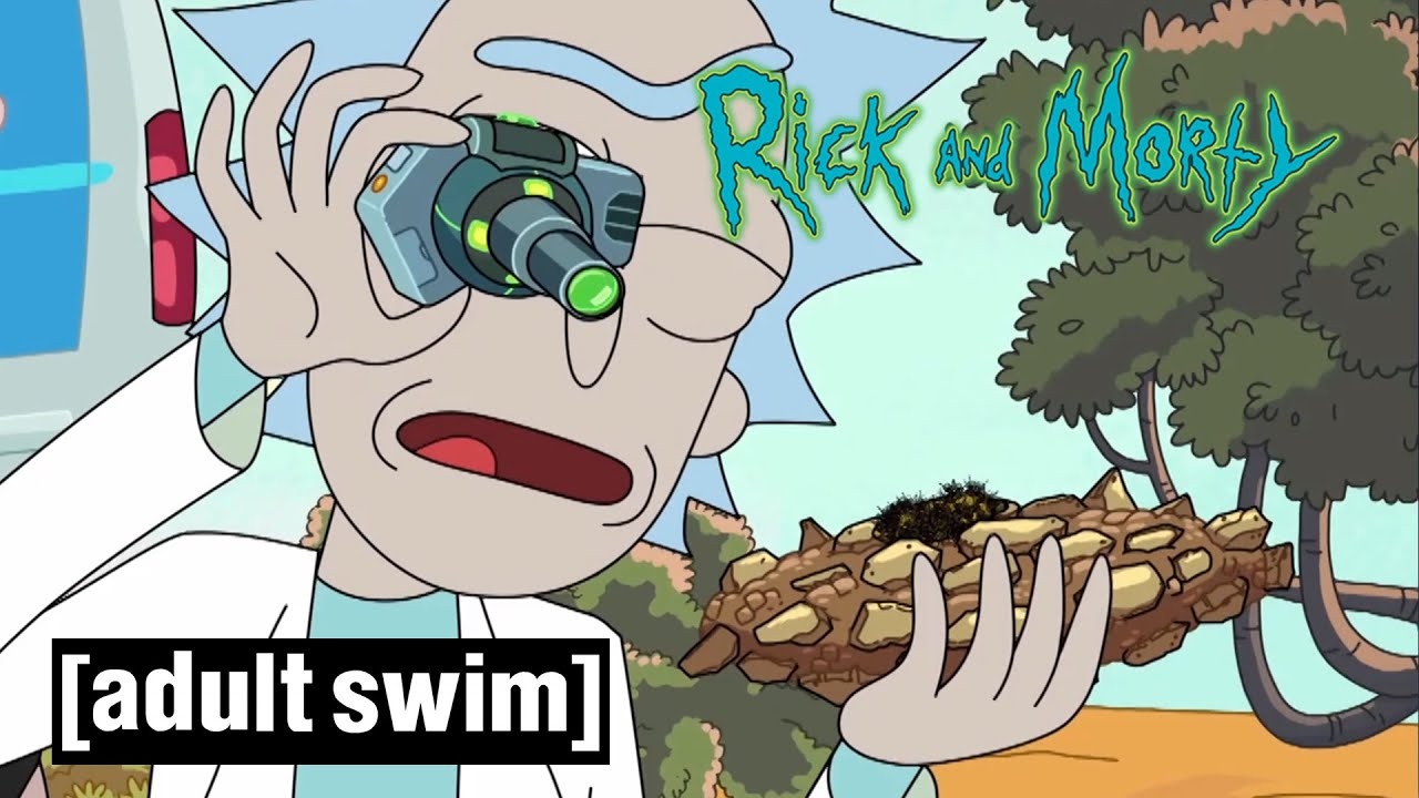 adult swim - photo #4