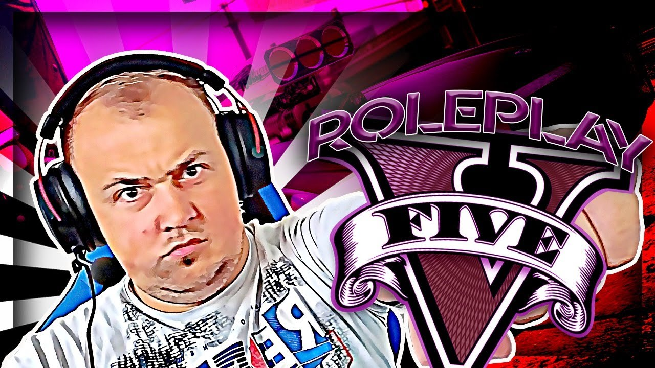 🔴LIVE: GTA V ROLEPLAY #120 - INVICTA - GHOST RECON | RADIMO ZA TUNING...|ROAD TO 10K ✔|🔴