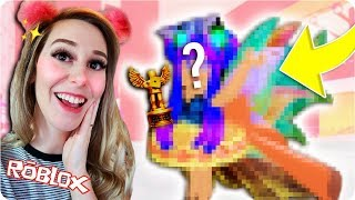 I Let Google Pick My Royale High Outfit And It Won Prom Queen!! Roblox Royale High