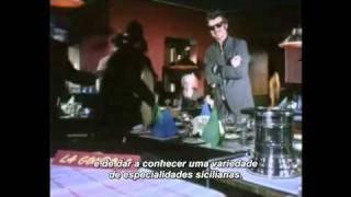 Monty Python - La Gondola Restaurante (Legendado)