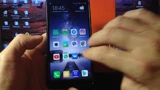 3 месяца с Xiaomi Редми 5, реальный отзыв