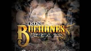 Los Buchones De Culiacan - Con Olor A Cush