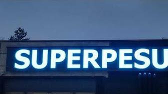 SUPERPESU