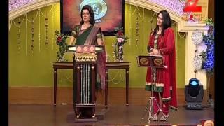 Didi No. 1 Season 5 - Episode 97 - March 11, 2014 - Full Episode
