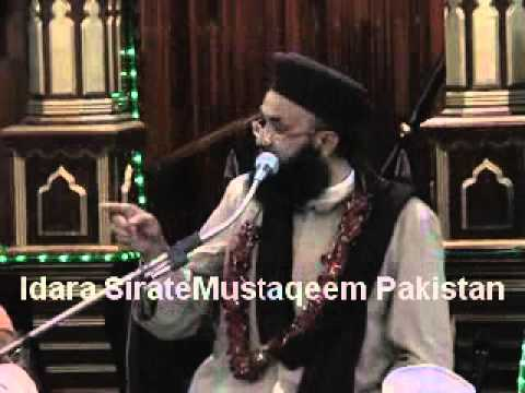 Tuheed-o-Risalat Conference.Mauritius South Africa.Dr Ashraf Asif  Jalali Travel Video