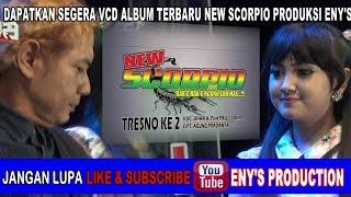Gambar cover Jihan Audy feat Paijo Londo Tresno Kedua OFFICIAL