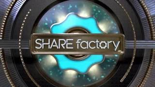 How to use ShareFactory PIP Effect & still be able to add another audio Track