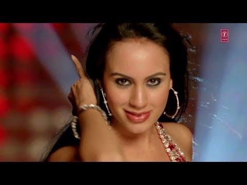 Naino wali whisky (Full Song) Sahi Dhande Galat Bande