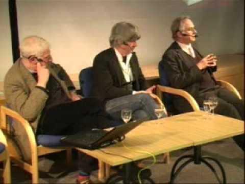 Life After Darwin - Part 2 of 2 (Dawkins, Miller, Macleod)