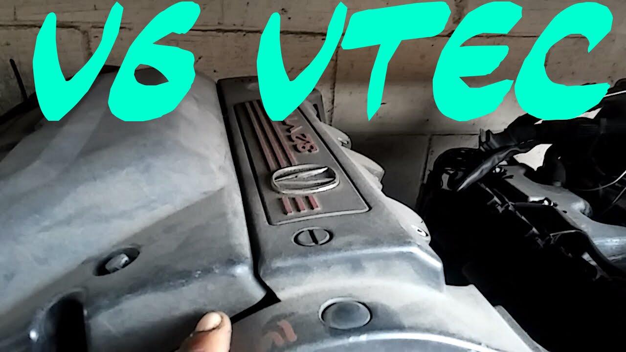 V6 V8 VTEC AND MORE ENGINES FOR SALE 😱