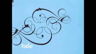 01 - Drifting Away - fade