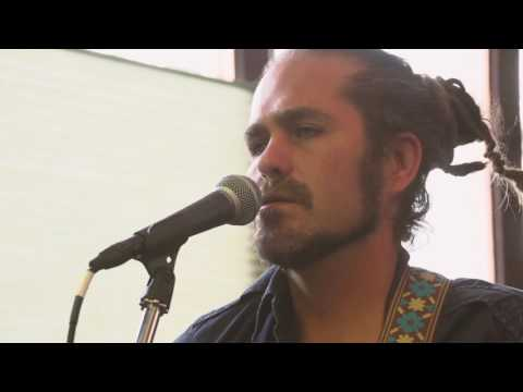 "Live from Aspen, CO | Citizen Cope | ""Sideways"""