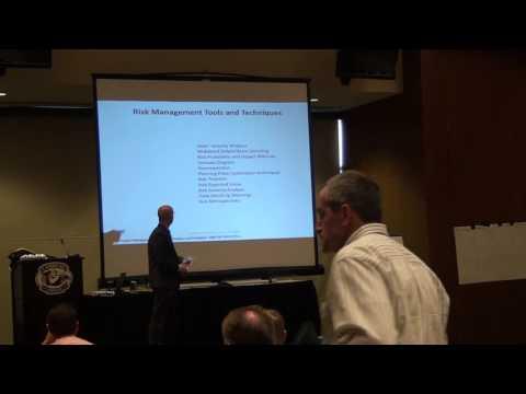 Risk Management Agile Vs Traditional Project Management Part