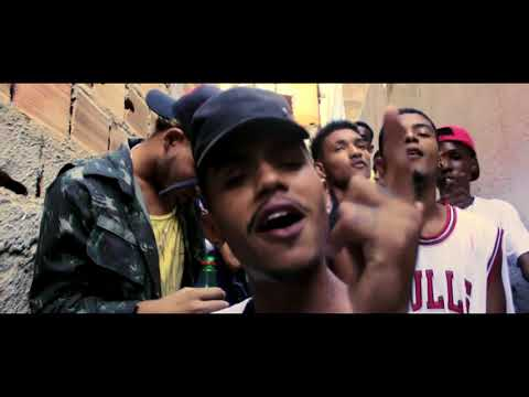 TDF TV- D0 L4D0 D3 C4(Video Clipe Oficial)