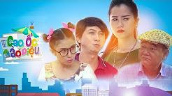 Phim Hài Hay Mới Nhất Hứa Minh Đạt, Lâm Vỹ Dạ | Phim Hài 2019 Chung Cư Vui Nhộn [Tập 2]