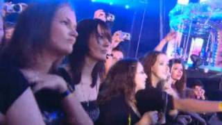 Download Mc vspichkin & Nikiforovna - Chichki Mp3 and Videos
